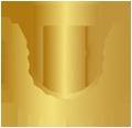 TSVK Logo